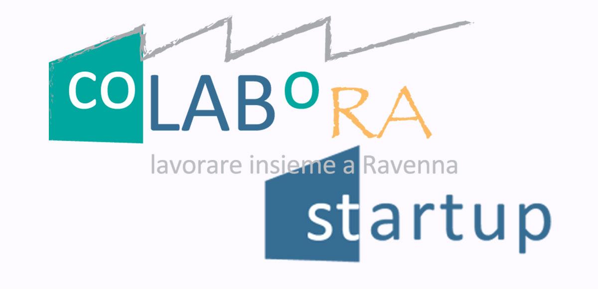 Scadenza bando start up colabora 2016 for Idee start up 2016