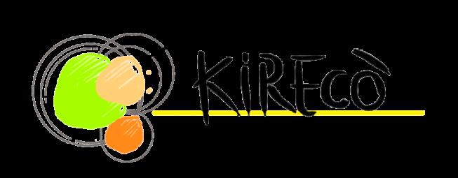 kireko_logo