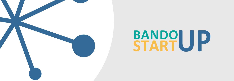 bando_startup