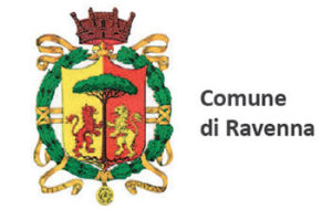 ComuneRavenna-(2)