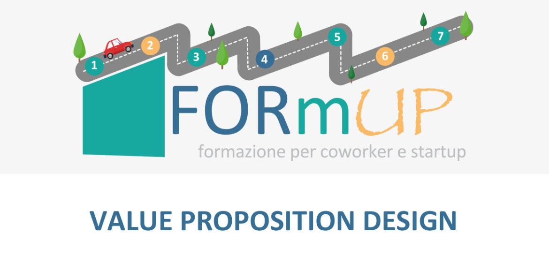 formup_24nov