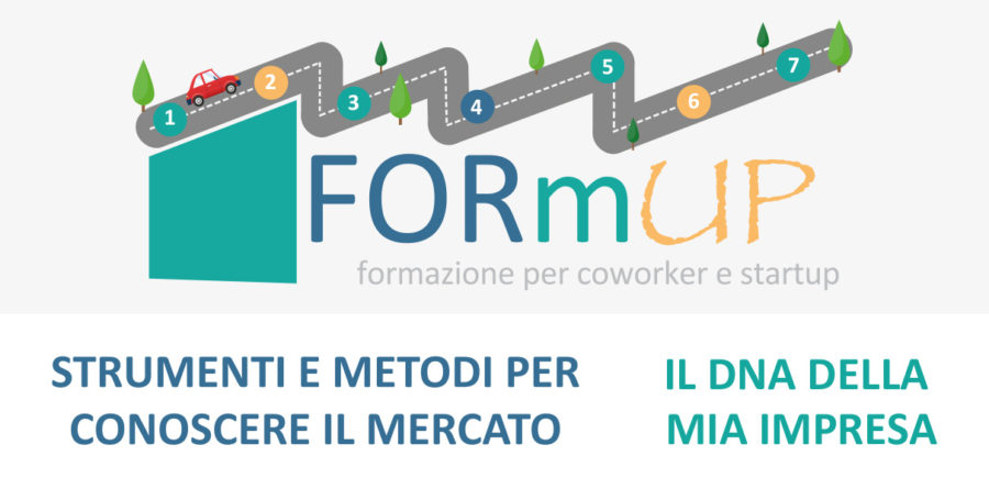 formup_2