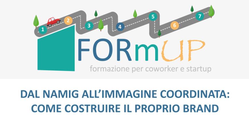 formup_15dic