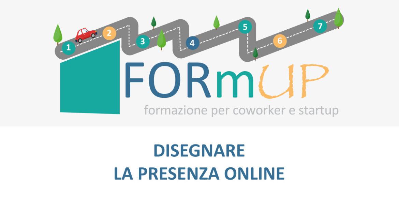FORMUP_17GENN