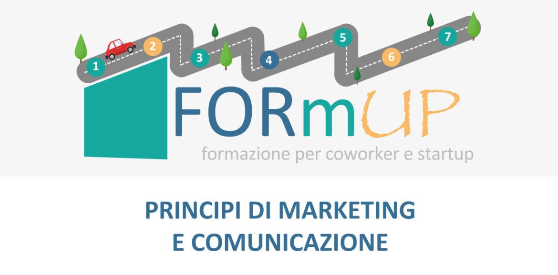 formup_10gen