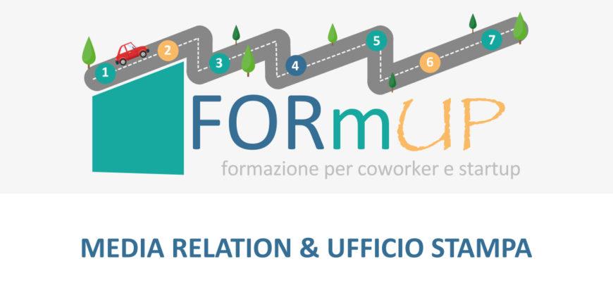 Formup_26gen