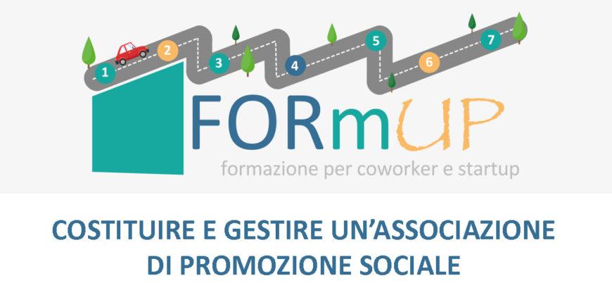 formup_20gen