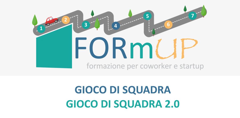 FORMUP_8.15FEBB