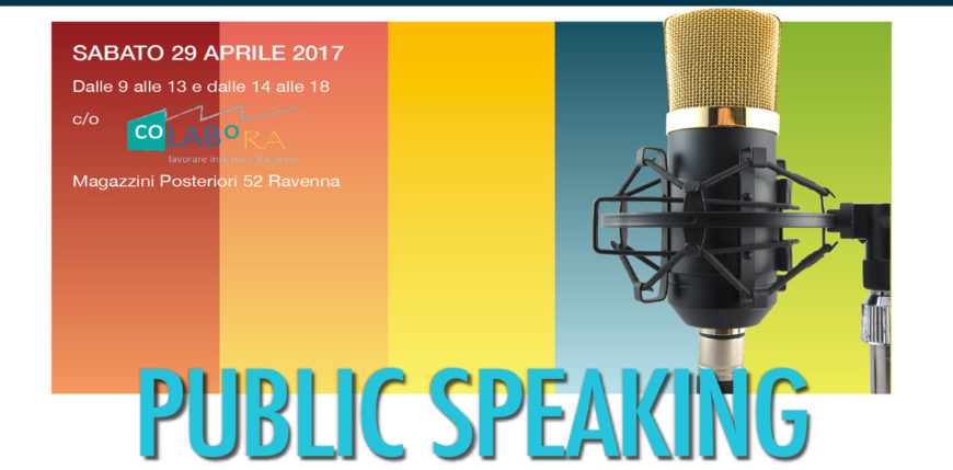 Pubic_Speaking
