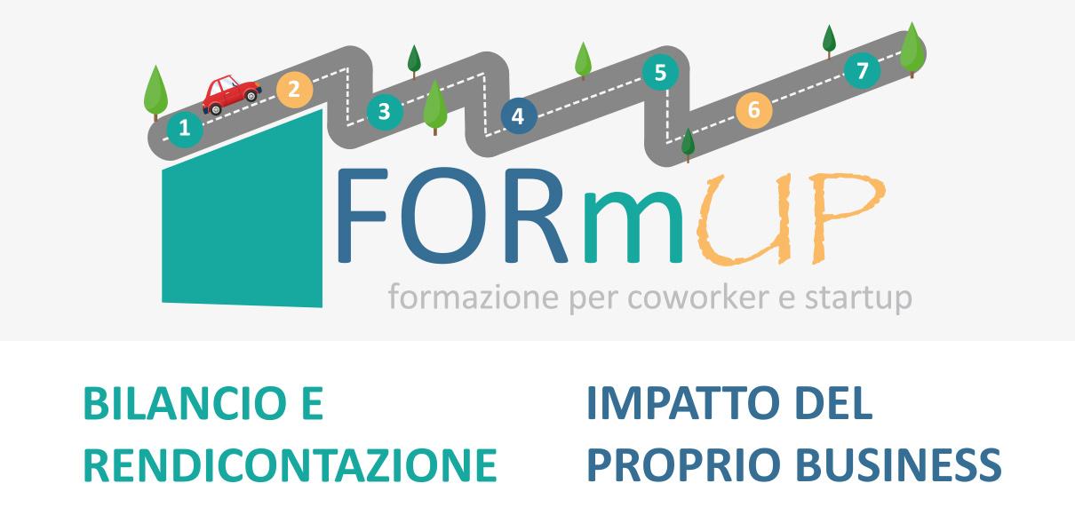 FOMRUP_8_10_MAG