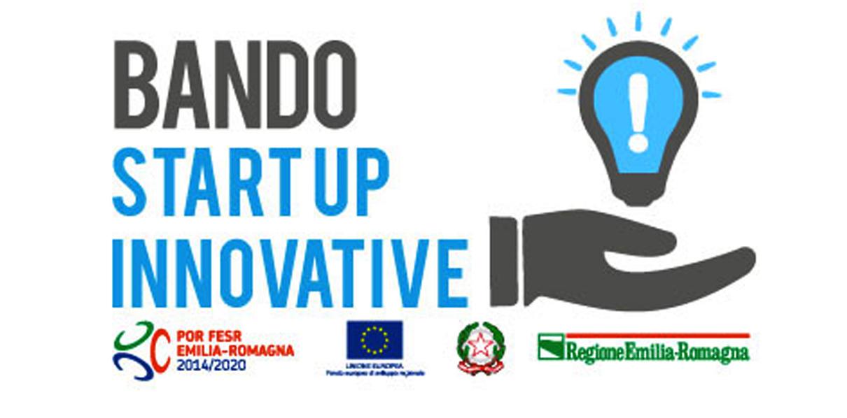 Bando_StartupInnovative