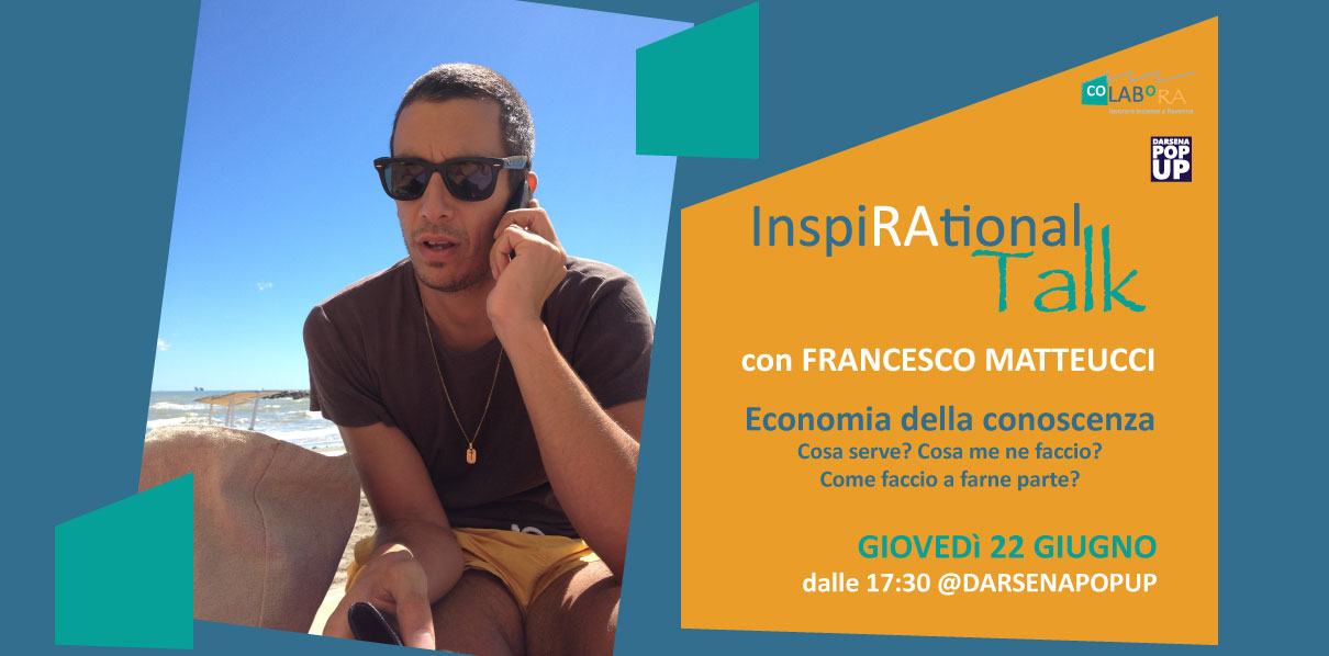 Matteucci_inspirational_talk