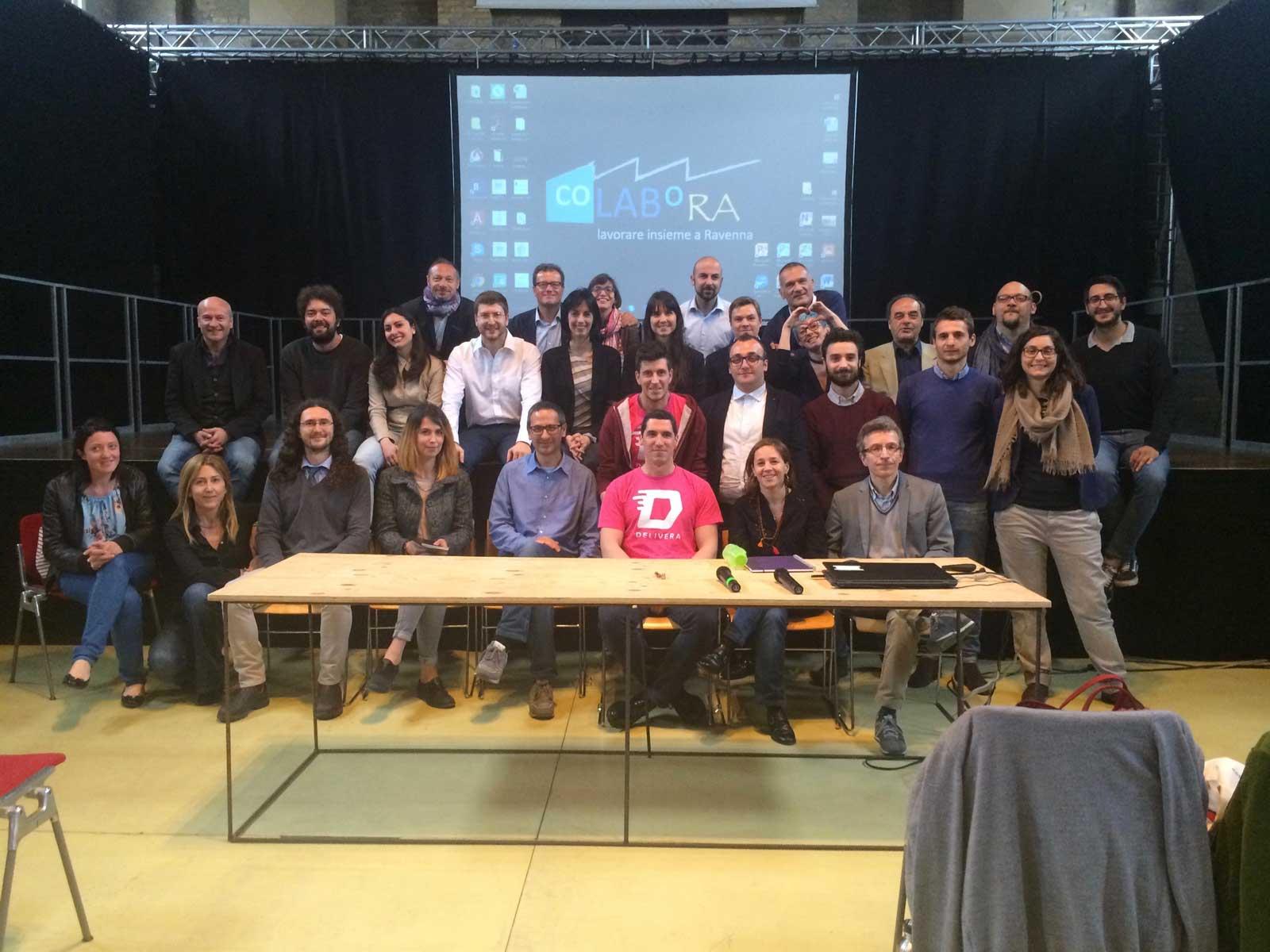 startup_school_theend
