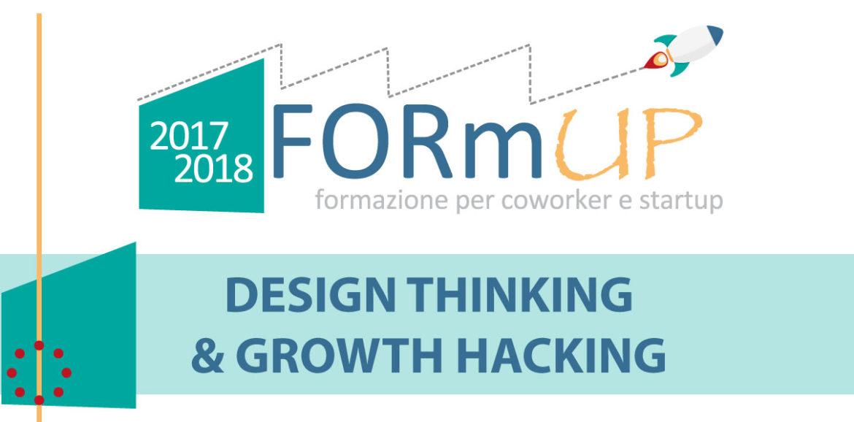 Formup_7sett