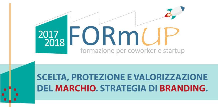 FORMUP_21sett