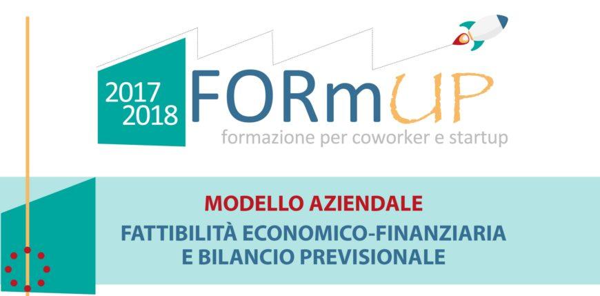 FORMUP_OTTOBRE-01