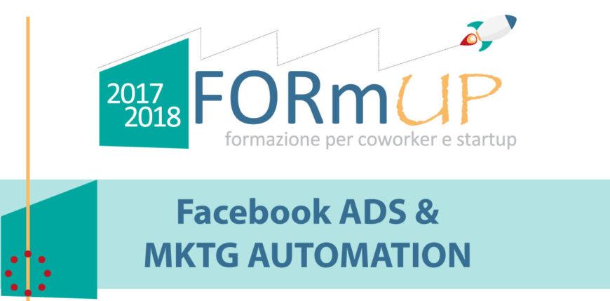 FORMUP_14NOV