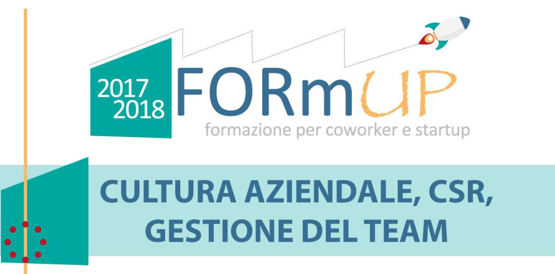 FORMUP_DICEMBRE