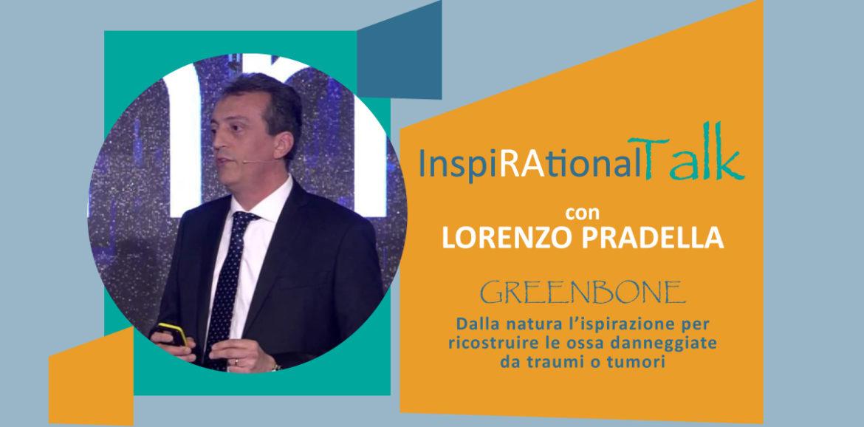 Inspirational_GreenBone_Pradella