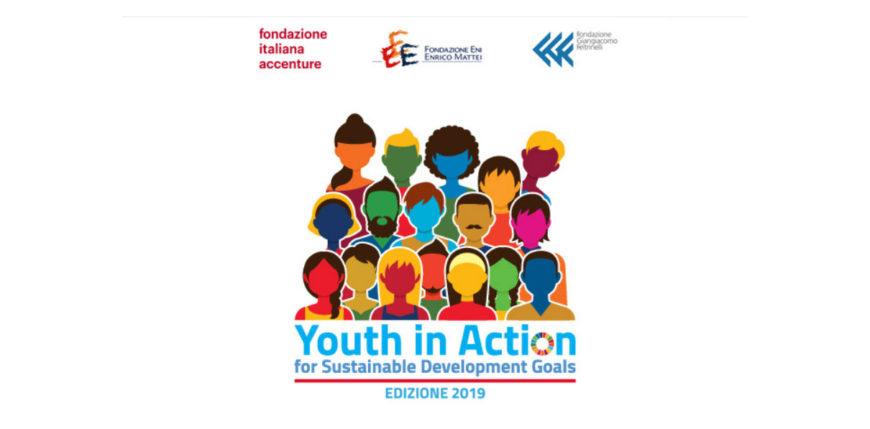 YOUTHINACTION_2019