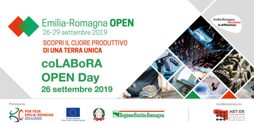 coLABoRA_OpenDay