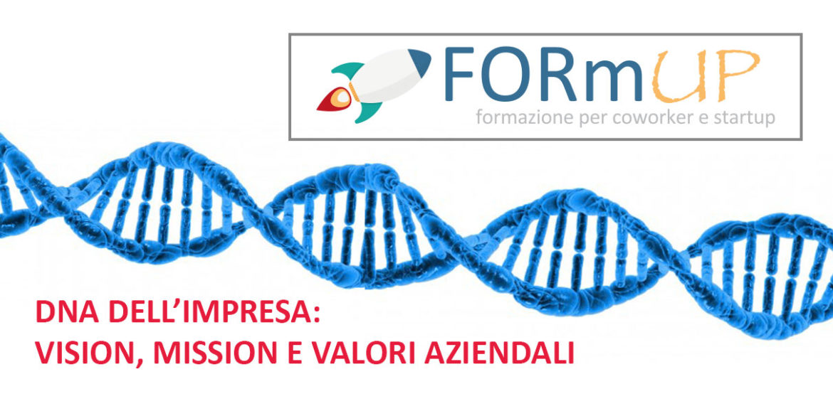 Formup_2019_