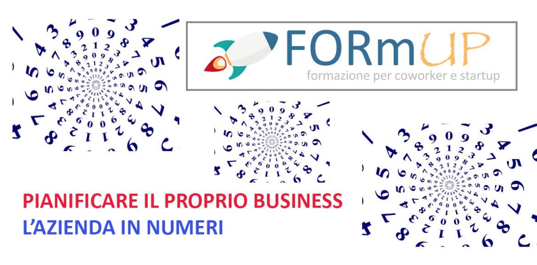 Formup_Liverani