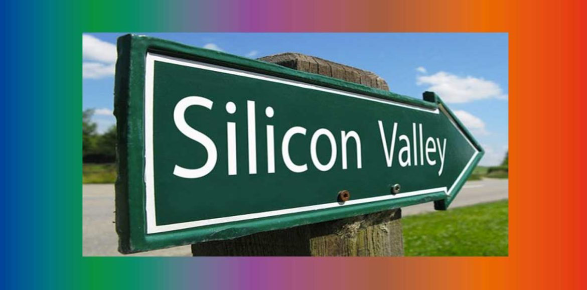 Silicon_valley