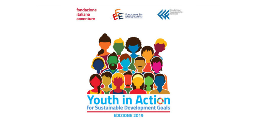 YOUTHINACTION_2019