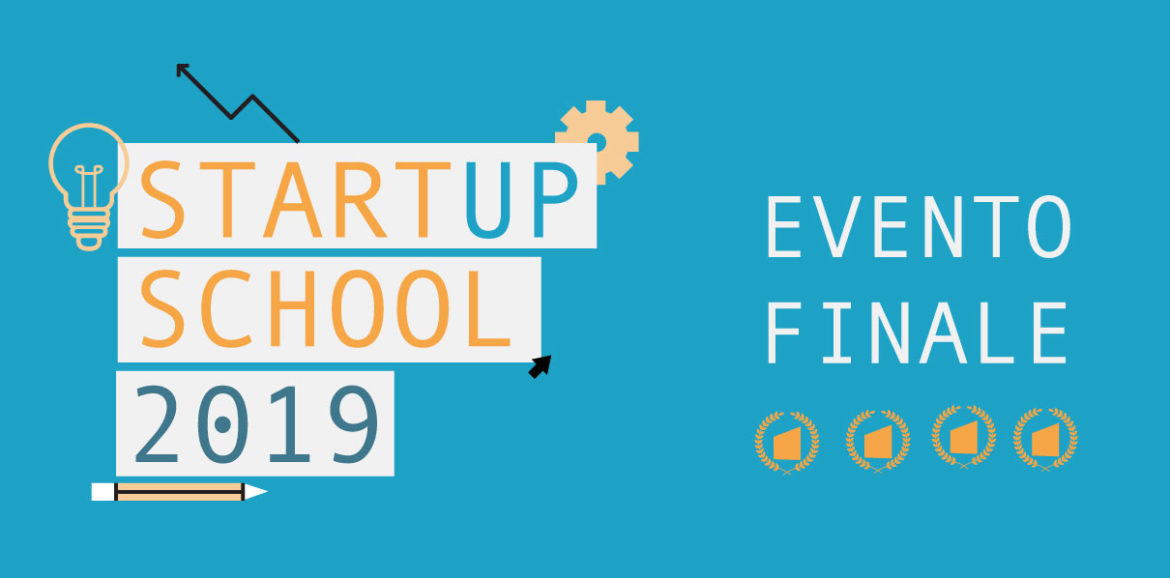 Evento_StartupShool_2019