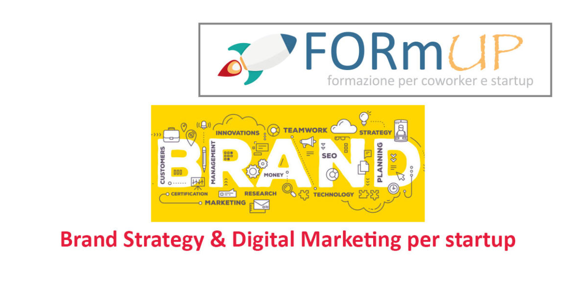 Formup_Brand