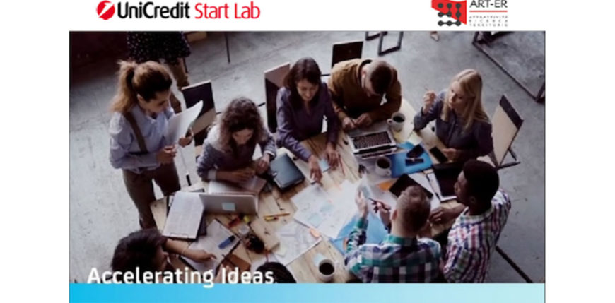 Unicredit-Start-Lab