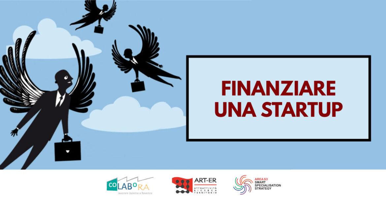 Finanziare-una-startup-FB