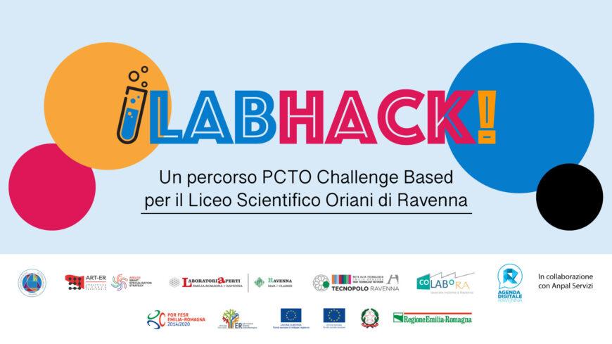 LabHack!_2