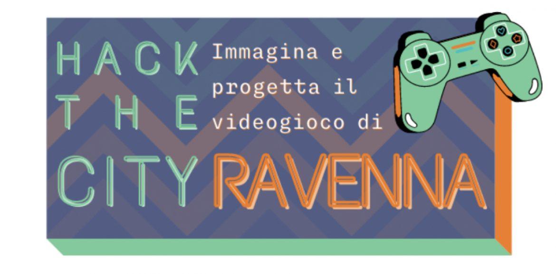 RavennaHackTheCity